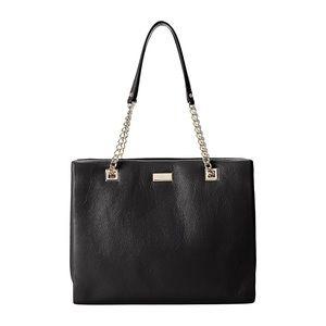 Kate Spade Sedgewick Lane Phoebe Bag